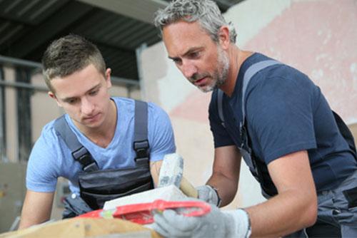 Cabinet Didier Fraisse - Expert Comptable Lattes - Montpellier - Saint Jean de Vedas