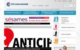 CCI-Carcassonne