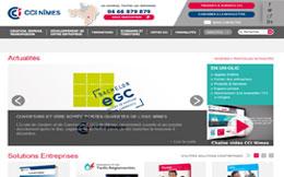 CCI-Nîmes