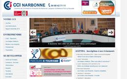 CCI-Narbonne