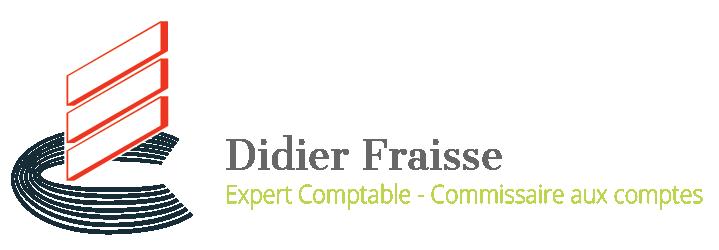 Cabinet Didier Fraisse - Expert Comptable Lattes