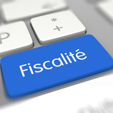 Fiscalité - Cabinet Didier Fraisse - Expert comptable Lattes - Montpellier