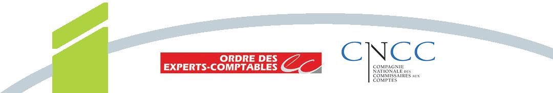 Didier Fraisse Expert Comptable Lattes Montpellier